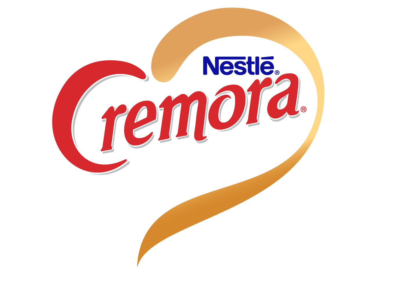 pounou logo