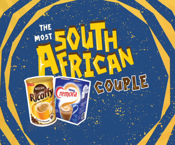 Home-Page-Win-with-the-most-South-African-couple